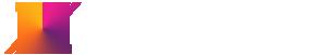 SITI WEB AVERSA - Realizzazioni siti web Aversa